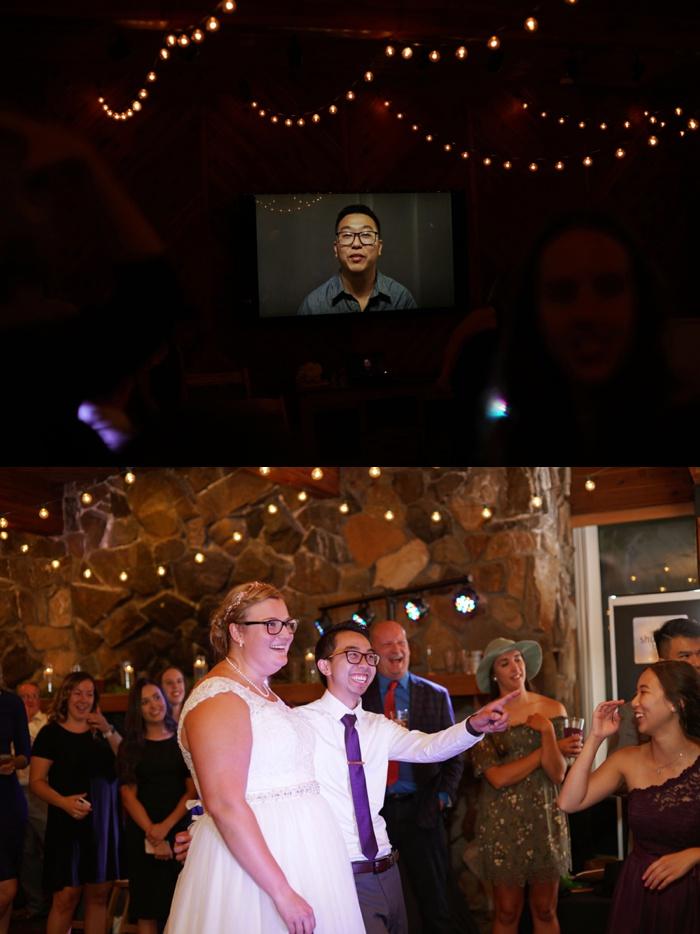 Alta_Peruvian_Lodge_Wedding_Utah_Photographer_0082.jpg