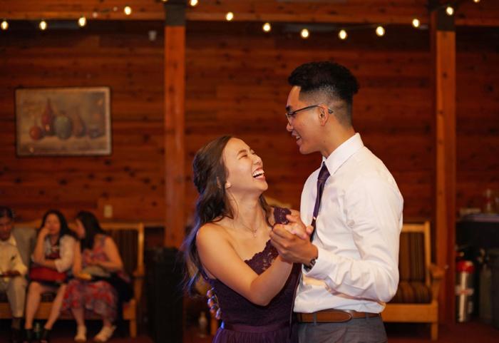 Alta_Peruvian_Lodge_Wedding_Utah_Photographer_0085.jpg