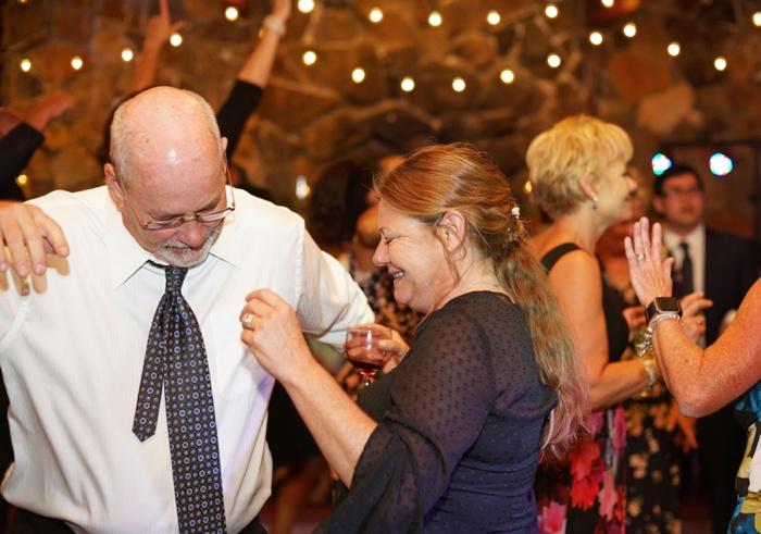 Alta_Peruvian_Lodge_Wedding_Utah_Photographer_0089.jpg