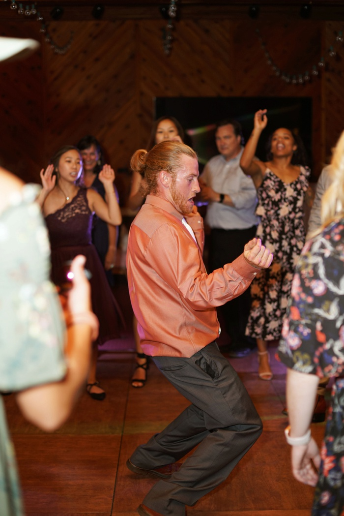 Alta_Peruvian_Lodge_Wedding_Utah_Photographer_0090.jpg