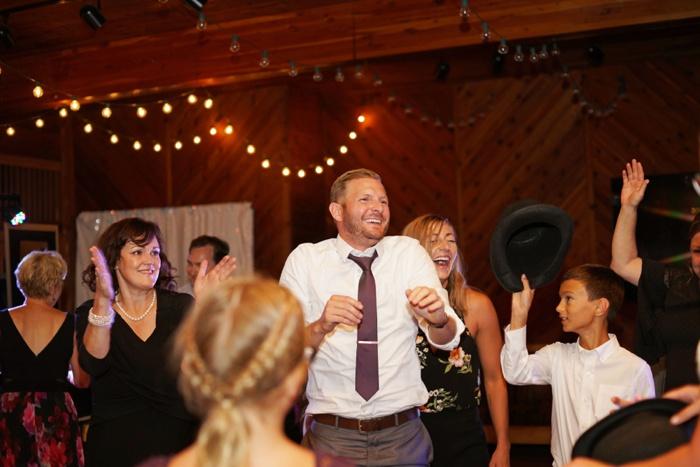 Alta_Peruvian_Lodge_Wedding_Utah_Photographer_0091.jpg