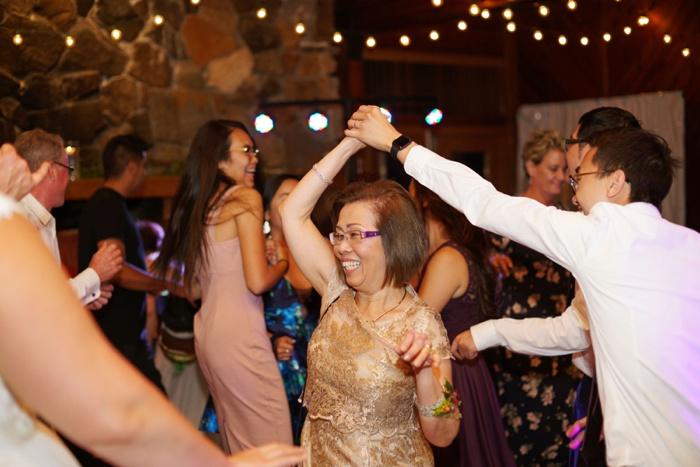 Alta_Peruvian_Lodge_Wedding_Utah_Photographer_0094.jpg