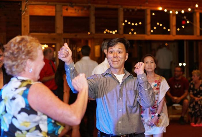 Alta_Peruvian_Lodge_Wedding_Utah_Photographer_0095.jpg