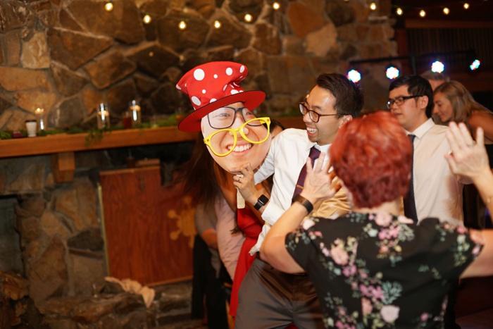 Alta_Peruvian_Lodge_Wedding_Utah_Photographer_0097.jpg