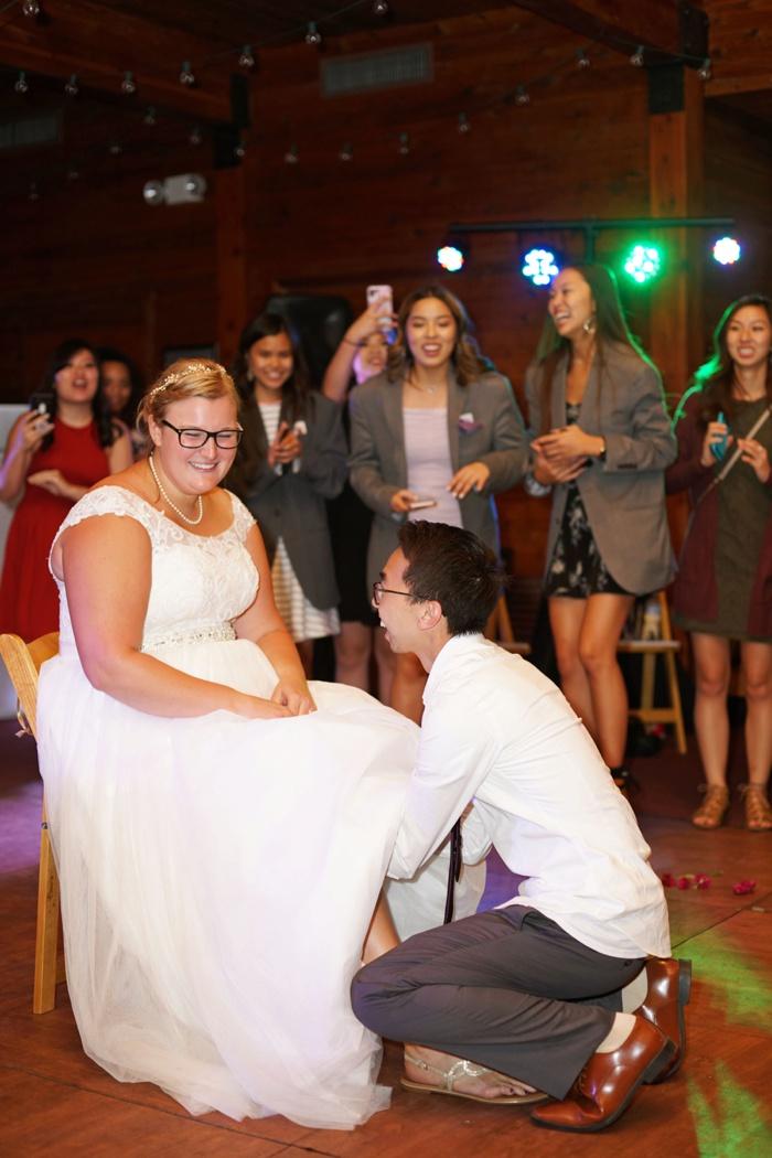 Alta_Peruvian_Lodge_Wedding_Utah_Photographer_0099.jpg