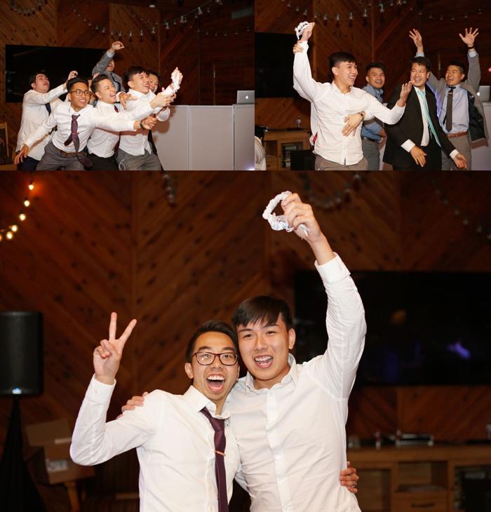 Alta_Peruvian_Lodge_Wedding_Utah_Photographer_0100.jpg