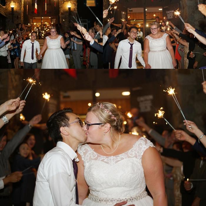 Alta_Peruvian_Lodge_Wedding_Utah_Photographer_0101.jpg
