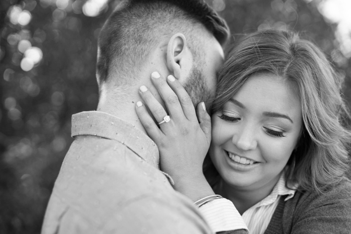 Provo_Mountain_Engagement_Session_Utah_Wedding_Photographer_0002.jpg
