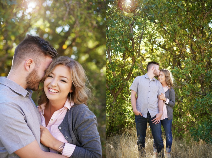 Provo_Mountain_Engagement_Session_Utah_Wedding_Photographer_0004.jpg