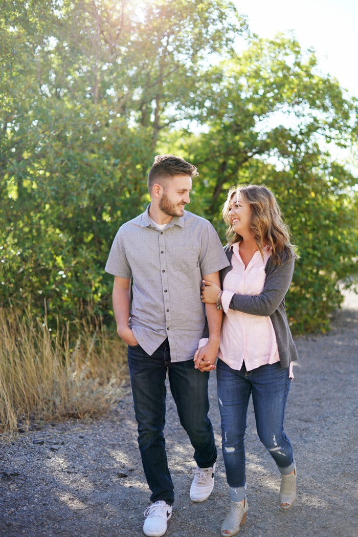 Provo_Mountain_Engagement_Session_Utah_Wedding_Photographer_0005.jpg