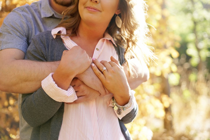 Provo_Mountain_Engagement_Session_Utah_Wedding_Photographer_0006.jpg