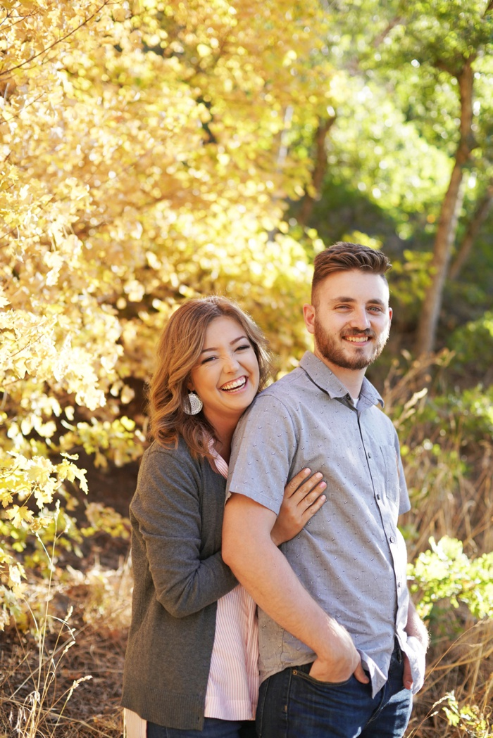Provo_Mountain_Engagement_Session_Utah_Wedding_Photographer_0009.jpg