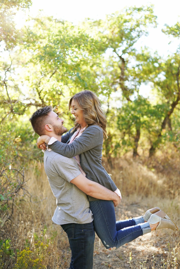 Provo_Mountain_Engagement_Session_Utah_Wedding_Photographer_0013.jpg