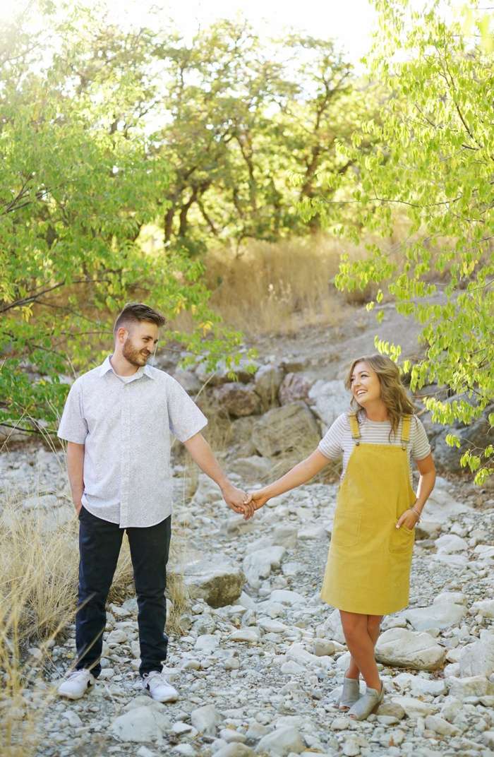 Provo_Mountain_Engagement_Session_Utah_Wedding_Photographer_0017.jpg