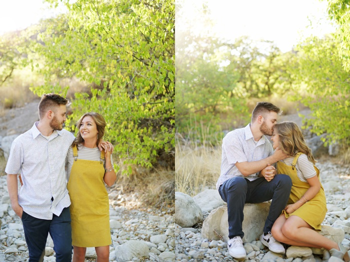 Provo_Mountain_Engagement_Session_Utah_Wedding_Photographer_0018.jpg