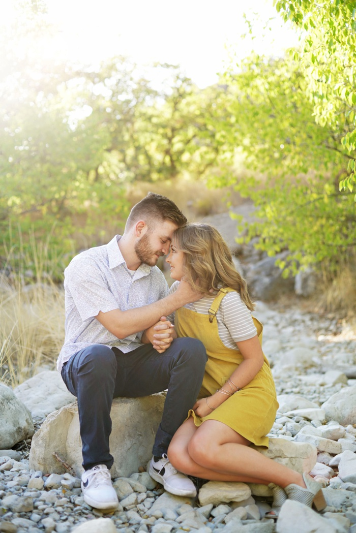 Provo_Mountain_Engagement_Session_Utah_Wedding_Photographer_0019.jpg