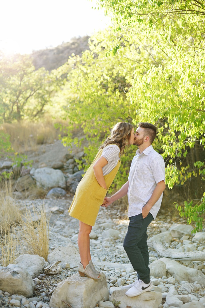 Provo_Mountain_Engagement_Session_Utah_Wedding_Photographer_0020.jpg
