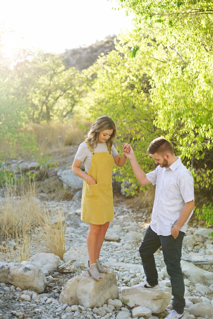 Provo_Mountain_Engagement_Session_Utah_Wedding_Photographer_0021.jpg