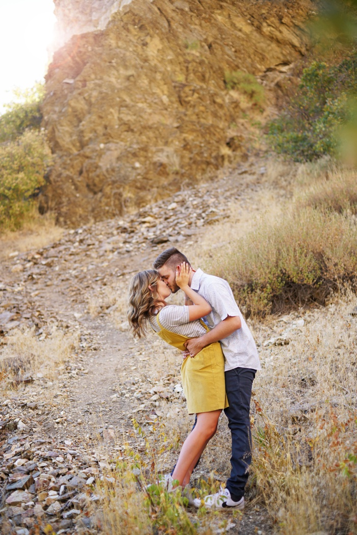 Provo_Mountain_Engagement_Session_Utah_Wedding_Photographer_0022.jpg