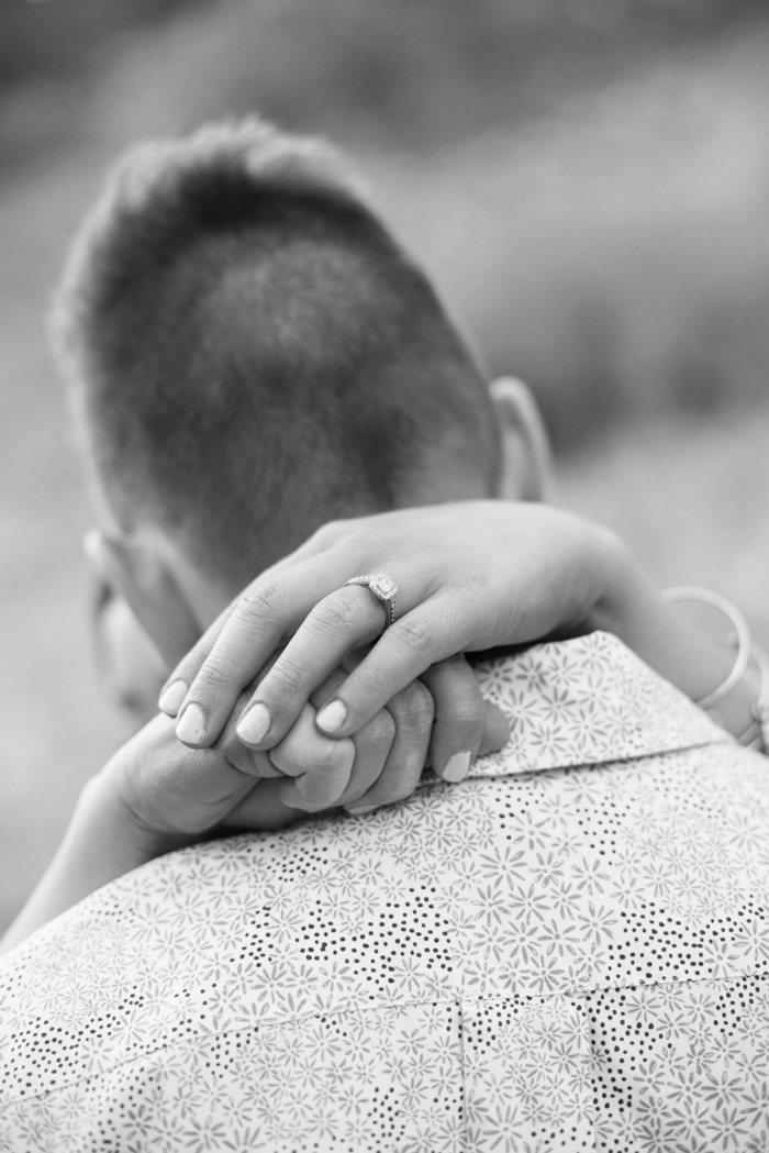 Provo_Mountain_Engagement_Session_Utah_Wedding_Photographer_0023.jpg