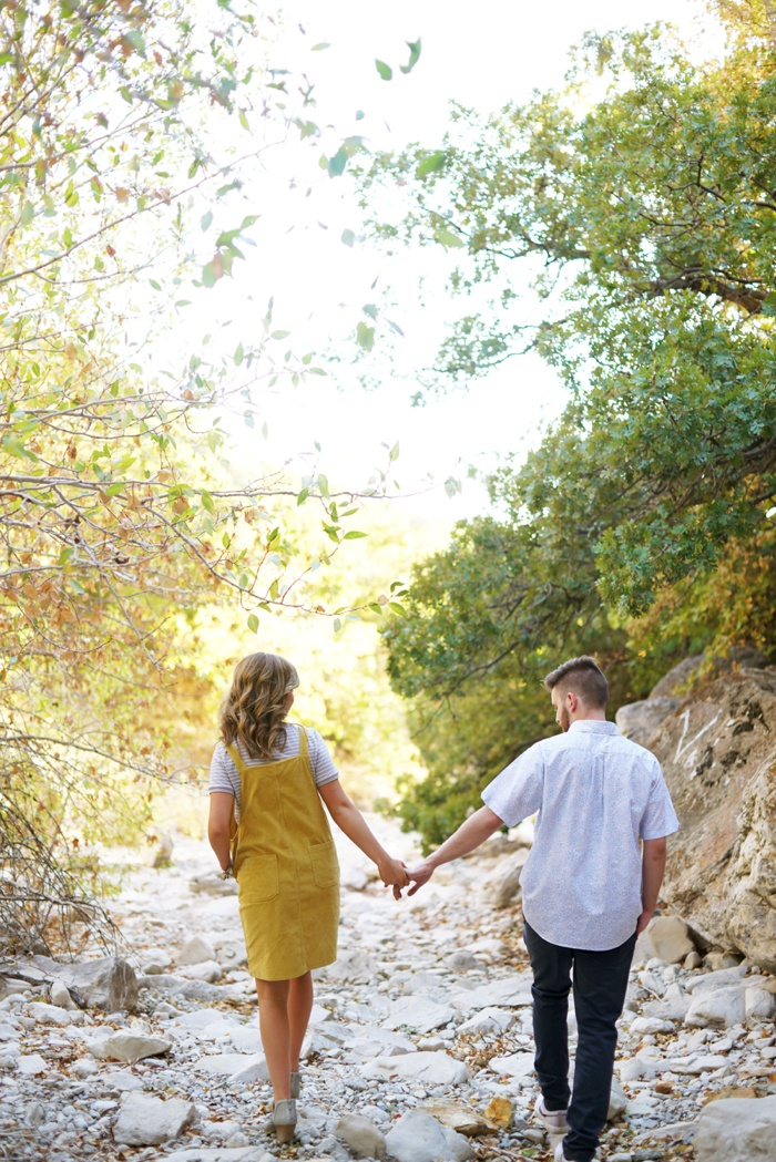 Provo_Mountain_Engagement_Session_Utah_Wedding_Photographer_0030.jpg