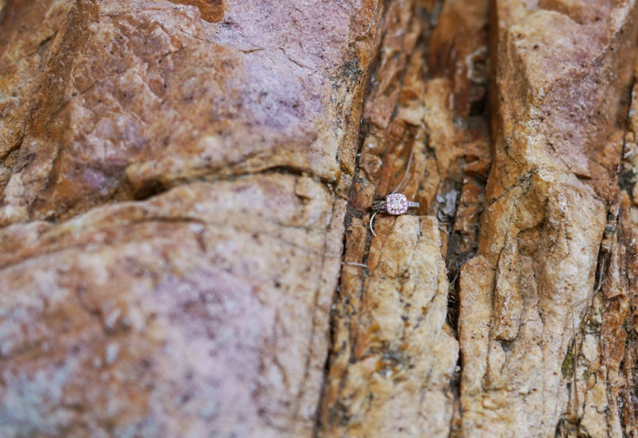 Provo_Mountain_Engagement_Session_Utah_Wedding_Photographer_0031.jpg