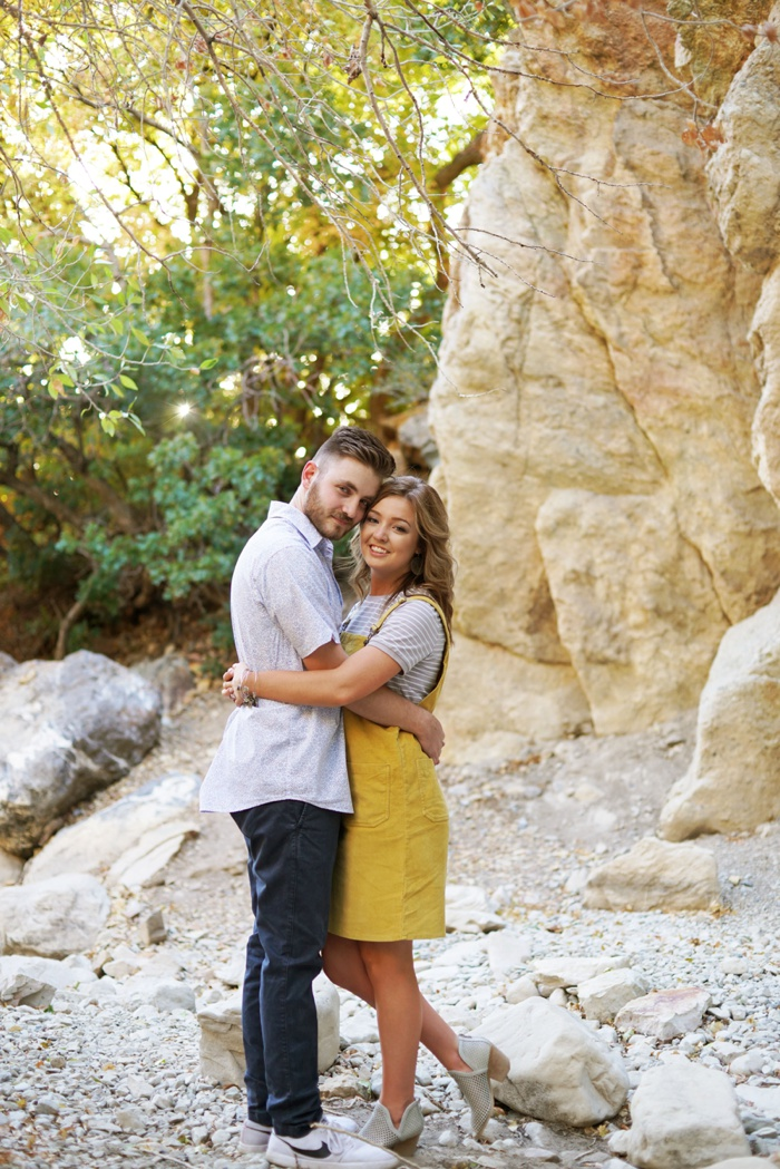 Provo_Mountain_Engagement_Session_Utah_Wedding_Photographer_0032.jpg