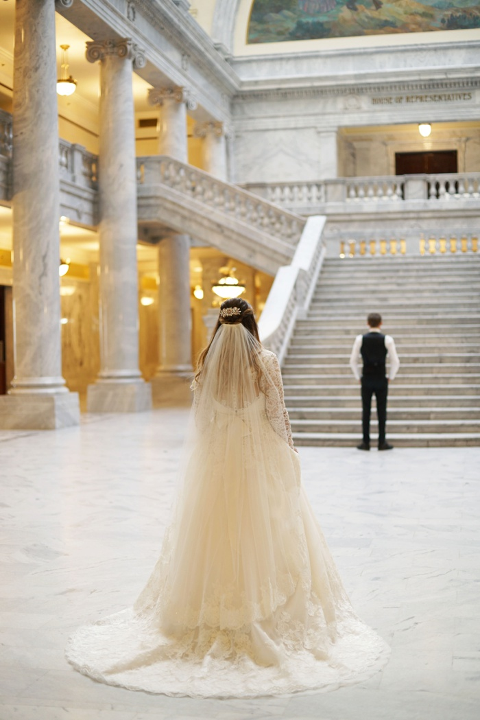 Utah_State_Capitol_Bridal_Groomal_Utah_Wedding_Photographer_0002.jpg