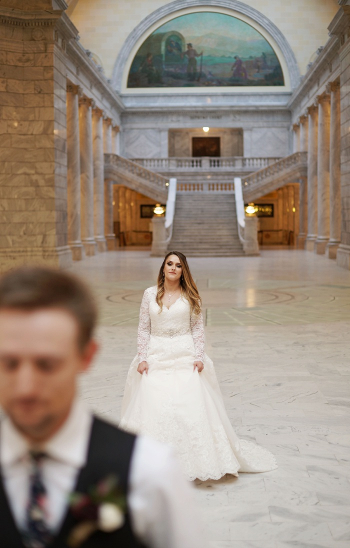 Utah_State_Capitol_Bridal_Groomal_Utah_Wedding_Photographer_0003.jpg