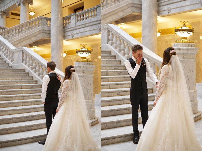 Utah_State_Capitol_Bridal_Groomal_Utah_Wedding_Photographer_0004.jpg