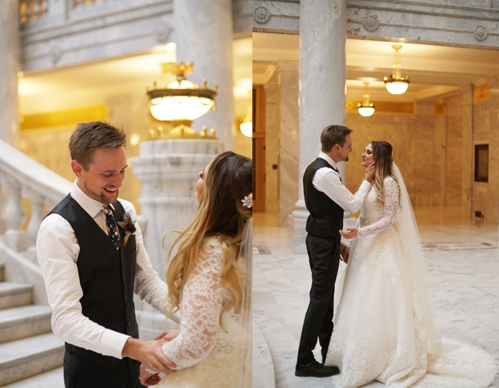 Utah_State_Capitol_Bridal_Groomal_Utah_Wedding_Photographer_0005.jpg