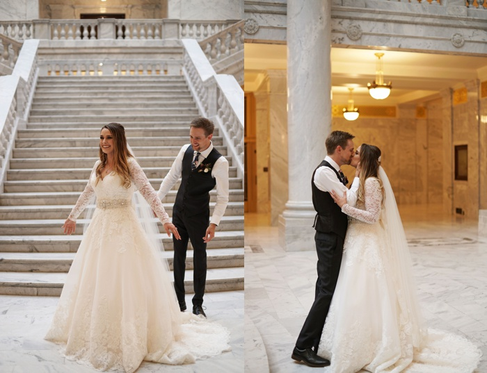Utah_State_Capitol_Bridal_Groomal_Utah_Wedding_Photographer_0006.jpg