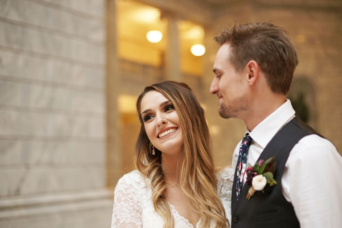 Utah_State_Capitol_Bridal_Groomal_Utah_Wedding_Photographer_0008.jpg