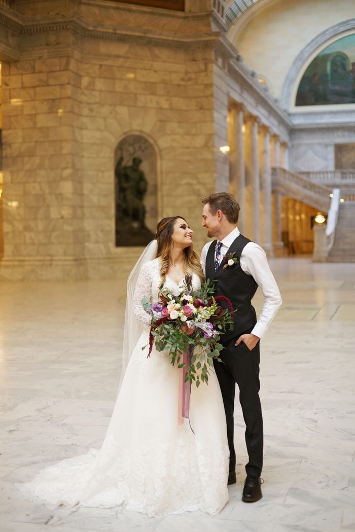 Utah_State_Capitol_Bridal_Groomal_Utah_Wedding_Photographer_0009.jpg
