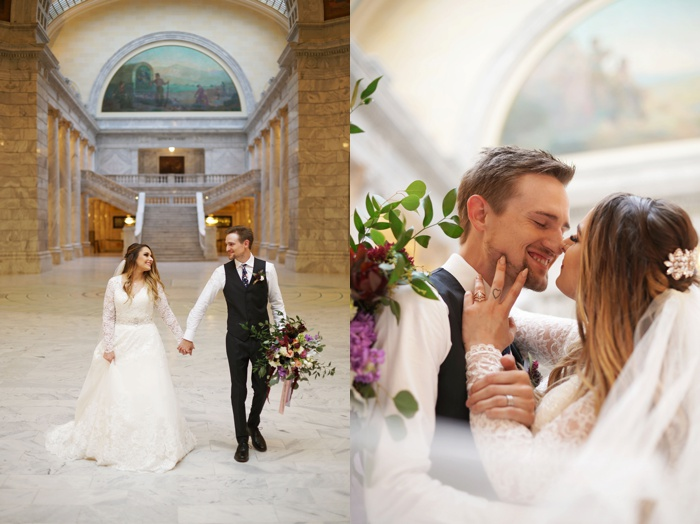 Utah_State_Capitol_Bridal_Groomal_Utah_Wedding_Photographer_0010.jpg