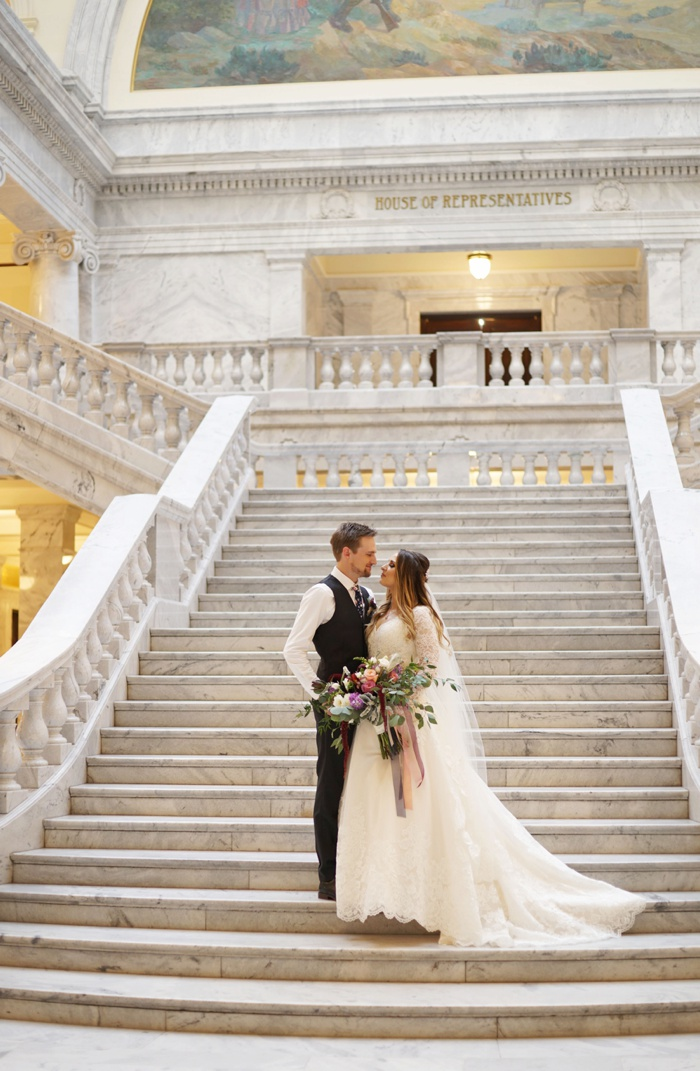 Utah_State_Capitol_Bridal_Groomal_Utah_Wedding_Photographer_0011.jpg