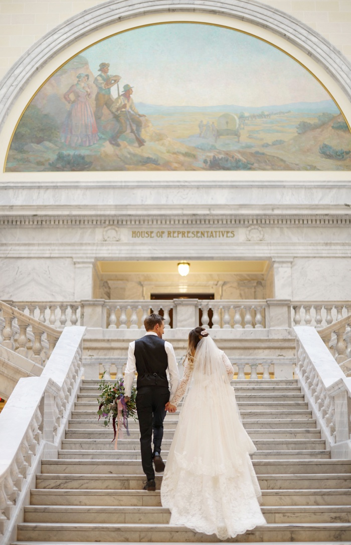 Utah_State_Capitol_Bridal_Groomal_Utah_Wedding_Photographer_0012.jpg