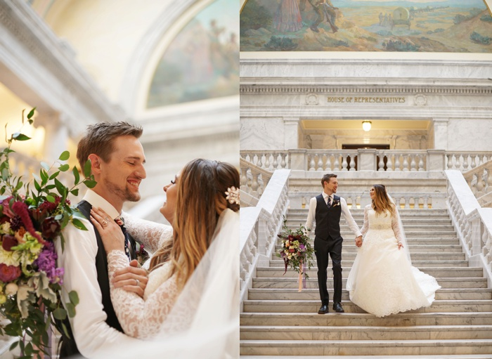 Utah_State_Capitol_Bridal_Groomal_Utah_Wedding_Photographer_0013.jpg