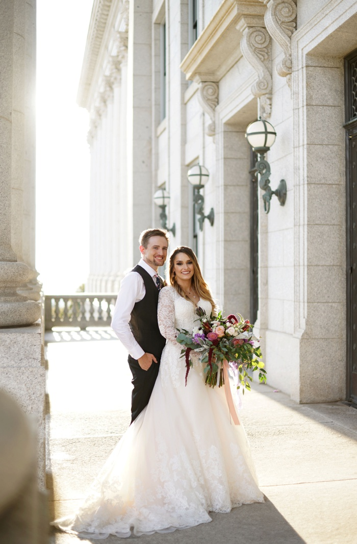 Utah_State_Capitol_Bridal_Groomal_Utah_Wedding_Photographer_0016.jpg