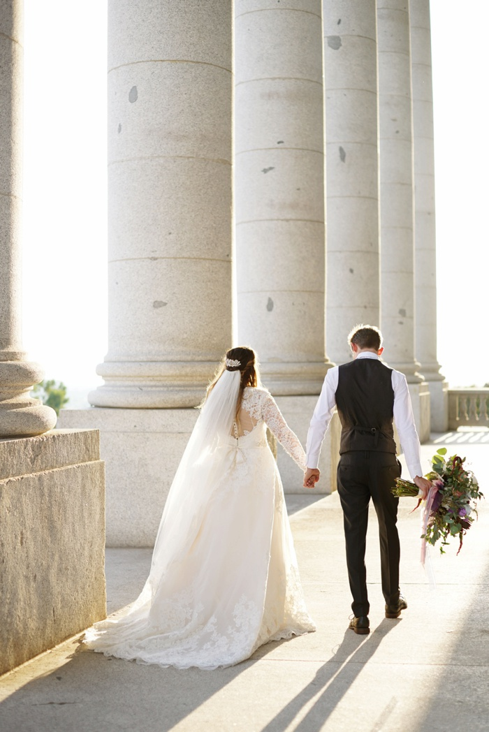 Utah_State_Capitol_Bridal_Groomal_Utah_Wedding_Photographer_0017.jpg