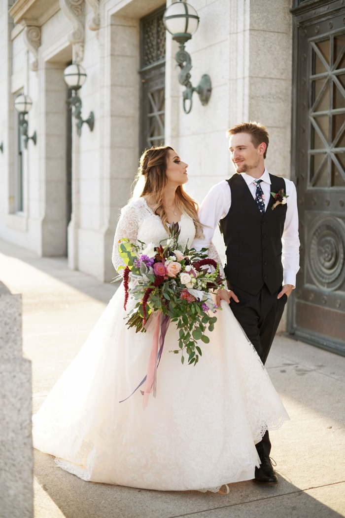 Utah_State_Capitol_Bridal_Groomal_Utah_Wedding_Photographer_0019.jpg