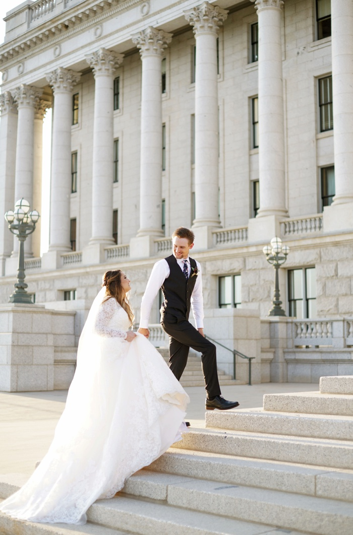 Utah_State_Capitol_Bridal_Groomal_Utah_Wedding_Photographer_0020.jpg