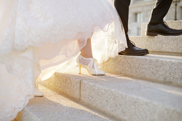 Utah_State_Capitol_Bridal_Groomal_Utah_Wedding_Photographer_0021.jpg