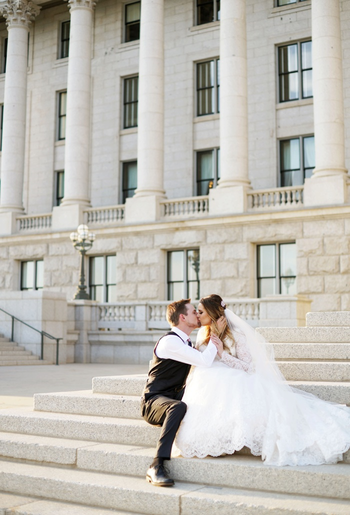 Utah_State_Capitol_Bridal_Groomal_Utah_Wedding_Photographer_0022.jpg