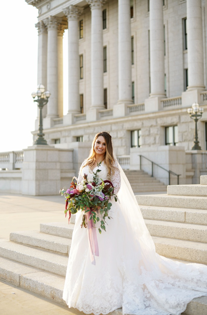 Utah_State_Capitol_Bridal_Groomal_Utah_Wedding_Photographer_0025.jpg