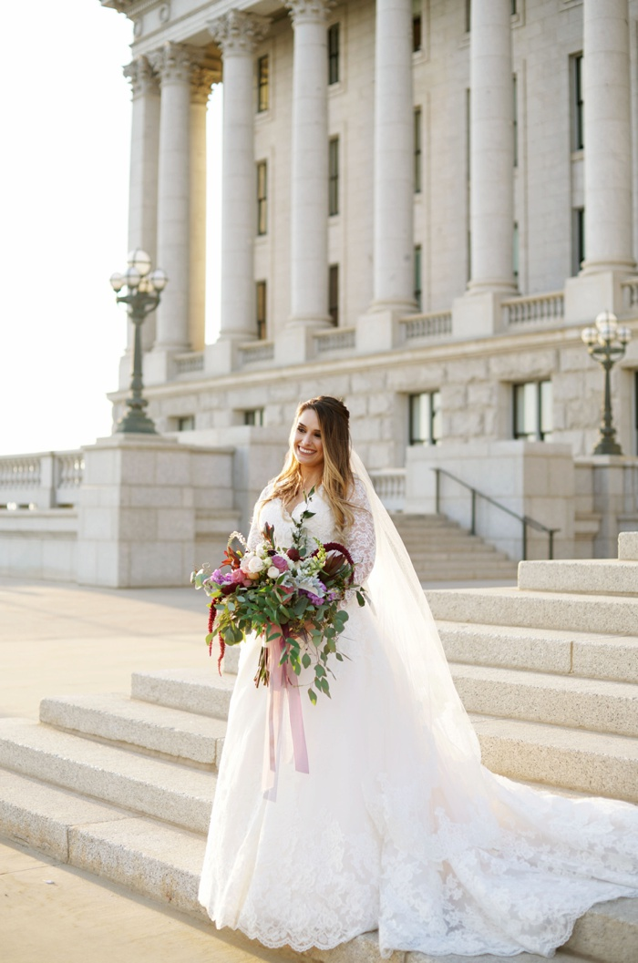 Utah_State_Capitol_Bridal_Groomal_Utah_Wedding_Photographer_0026.jpg