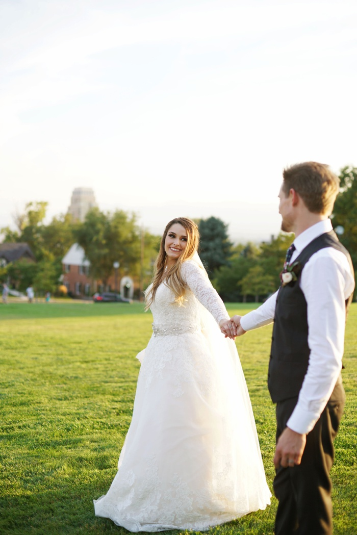 Utah_State_Capitol_Bridal_Groomal_Utah_Wedding_Photographer_0029.jpg