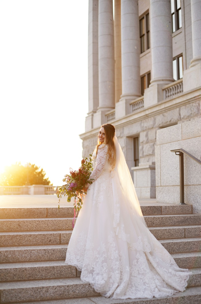Utah_State_Capitol_Bridal_Groomal_Utah_Wedding_Photographer_0035.jpg