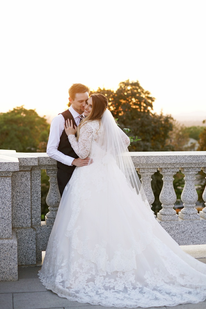 Utah_State_Capitol_Bridal_Groomal_Utah_Wedding_Photographer_0037.jpg