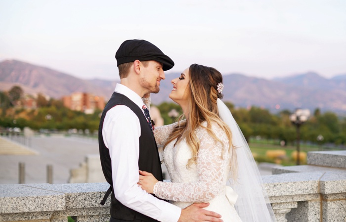 Utah_State_Capitol_Bridal_Groomal_Utah_Wedding_Photographer_0040.jpg